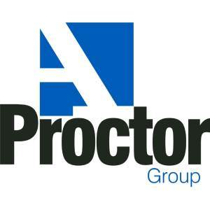Proctor Group