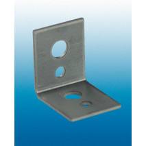 90mm x 90mm ANGLE BRACKET [HD9090]